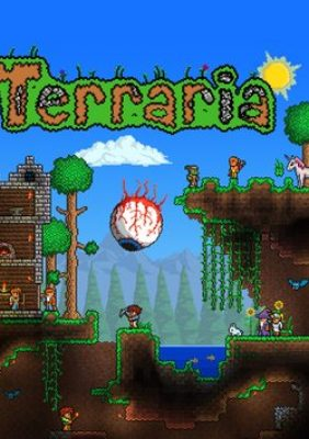 latest terraria apk download