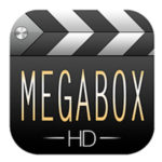 megabox-hd-apk