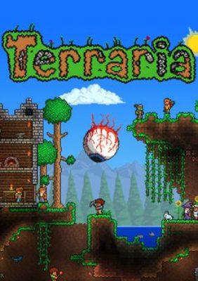 terraria app download