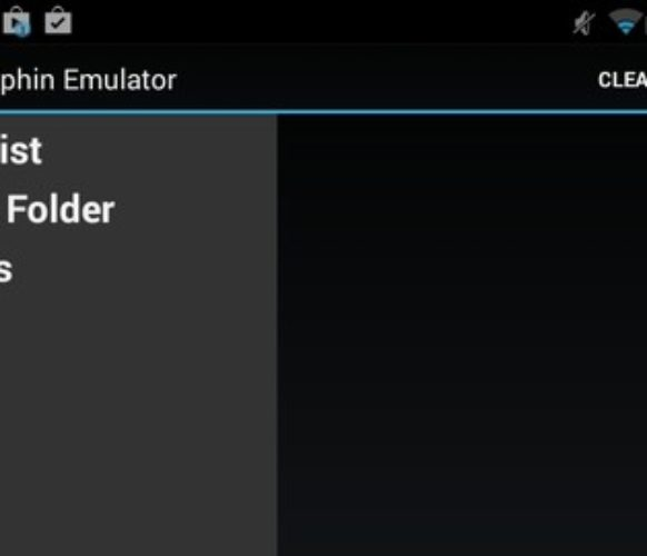 how to download dolphin emulator apk