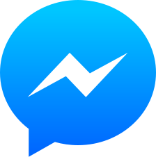 facebook messenger hidden tips and tricks