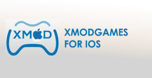 xmodgames-for-ios