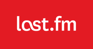last.fm music