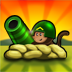 bloons-tower-defense-td-4-apk