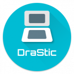 Drastic-DS-emulator-apk-No-License